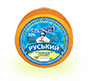 95_type_pict_big_russkiymolpan_3_90h80.png